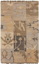 FaveDecor Southwestern/Lodge Nayoro Area Rug Collection