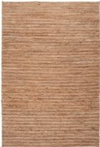 Surya Natural Fiber Dominican Area Rug Collection