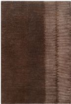 RugPal Contemporary Twilight Area Rug Collection