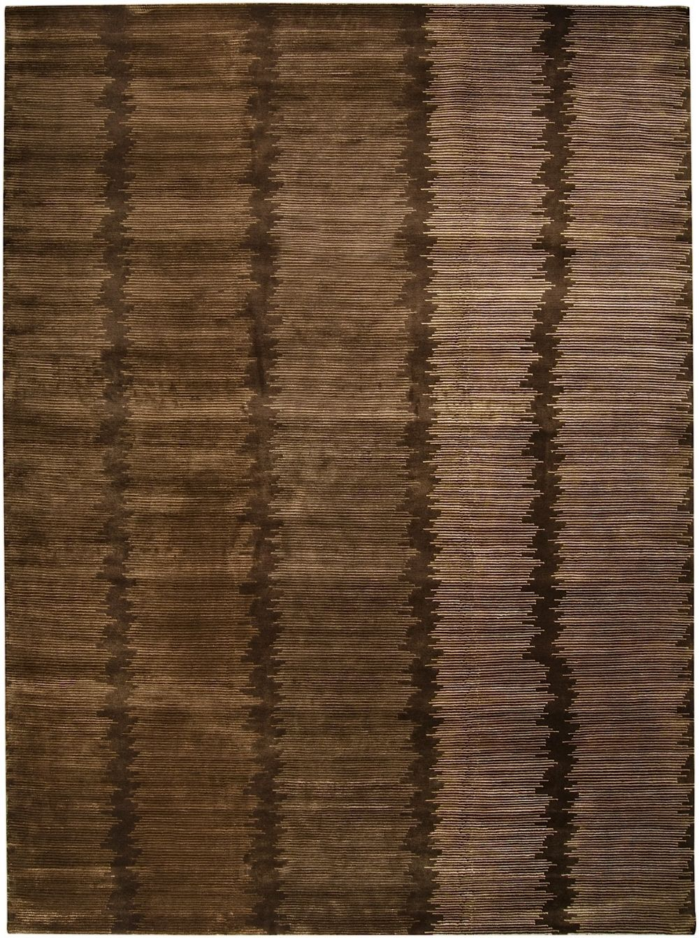 surya dusk contemporary area rug collection