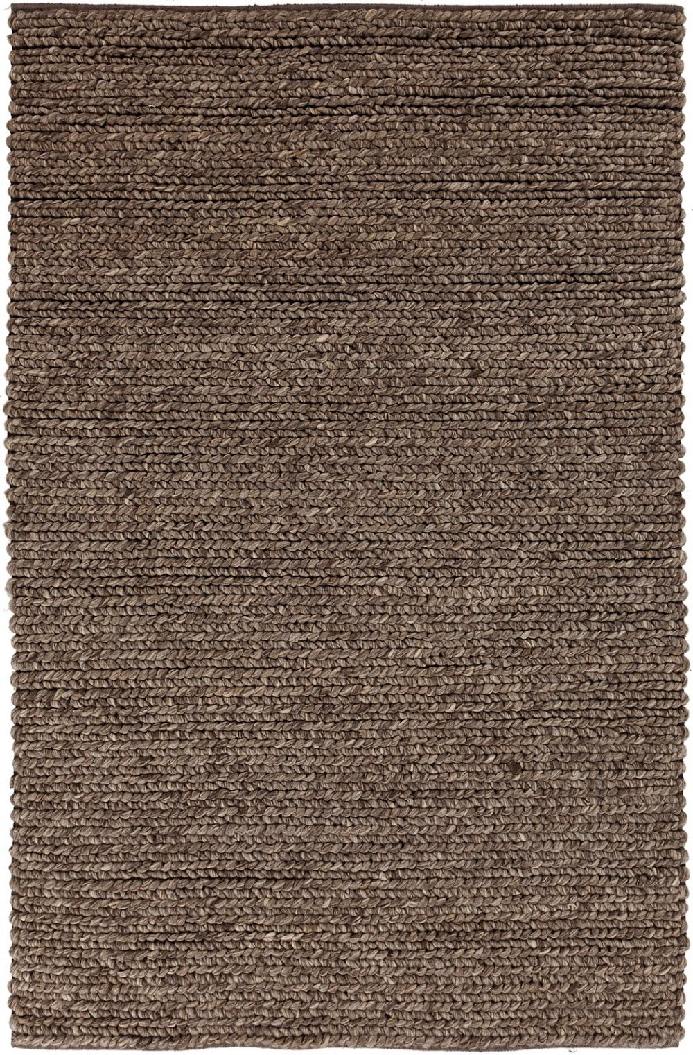 surya desoto solid/striped area rug collection
