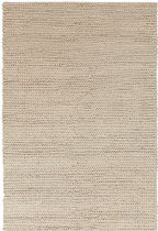Surya Solid/Striped DeSoto Area Rug Collection