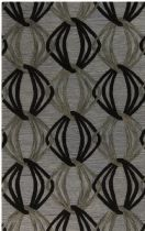 RugPal Transitional Reve Area Rug Collection