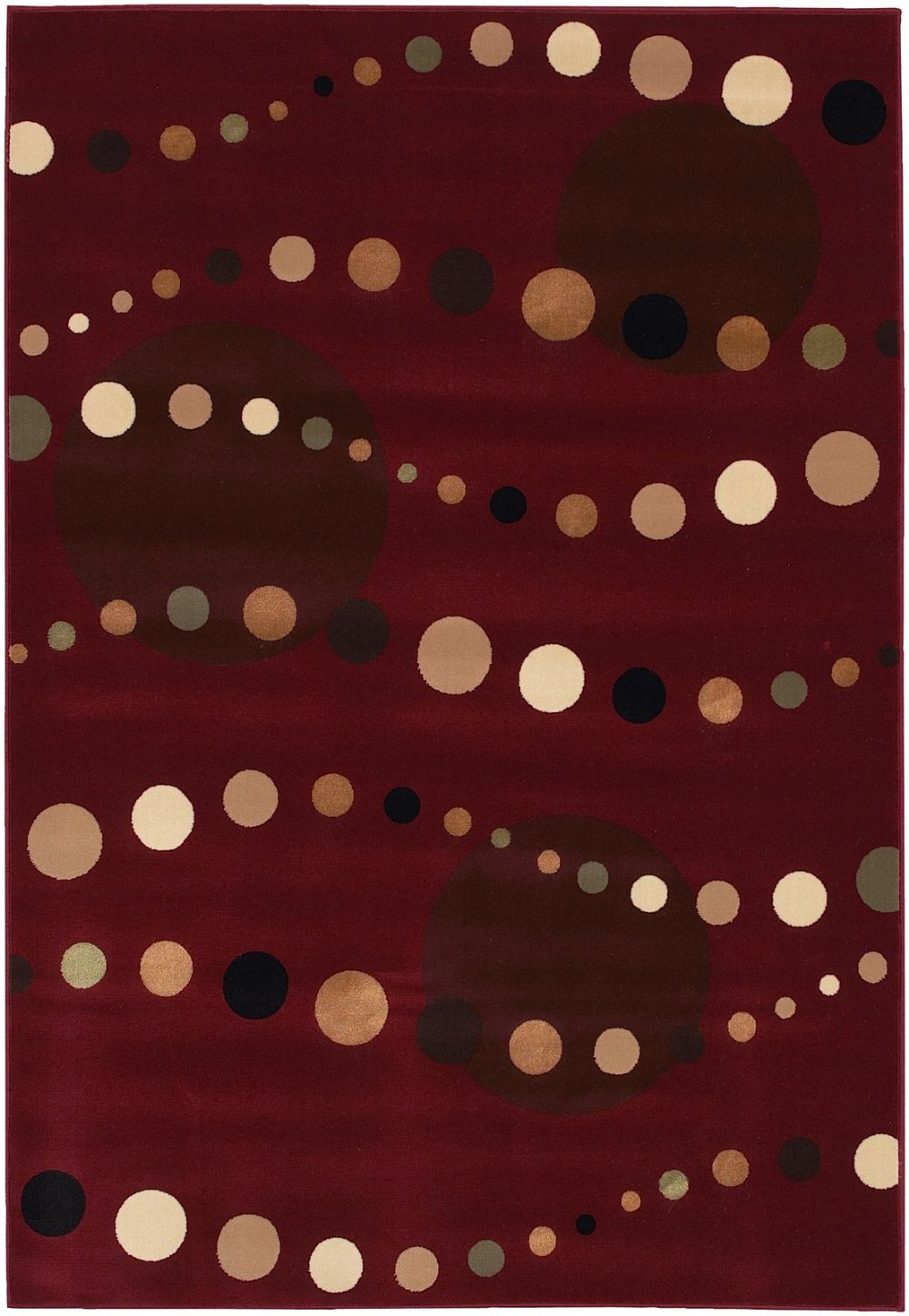 surya duetto contemporary area rug collection