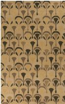 RugPal Contemporary Degree Area Rug Collection