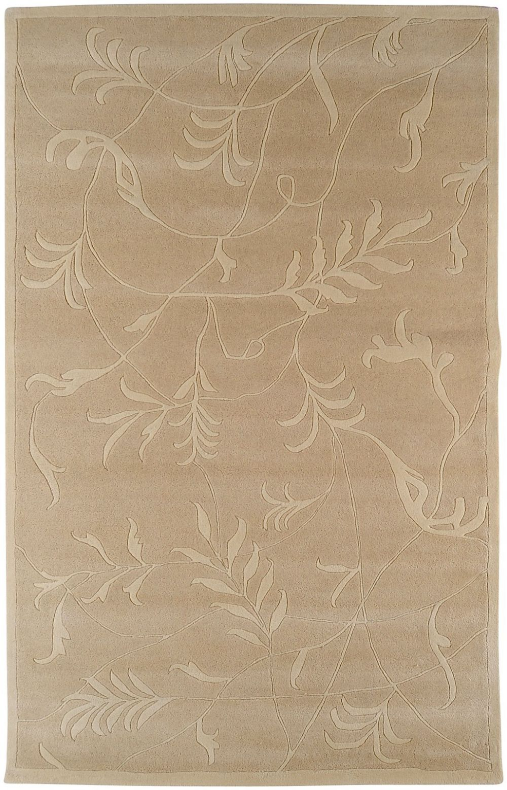 surya eco transitional area rug collection