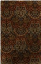 Surya Contemporary Ellora Area Rug Collection