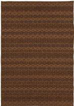 RugPal Indoor/Outdoor Details Area Rug Collection