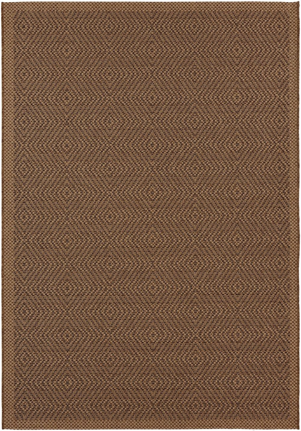 surya elements indoor/outdoor area rug collection