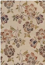 Surya Transitional Enchanted Area Rug Collection