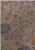 RugPal Transitional Fairytale Area Rug Collection