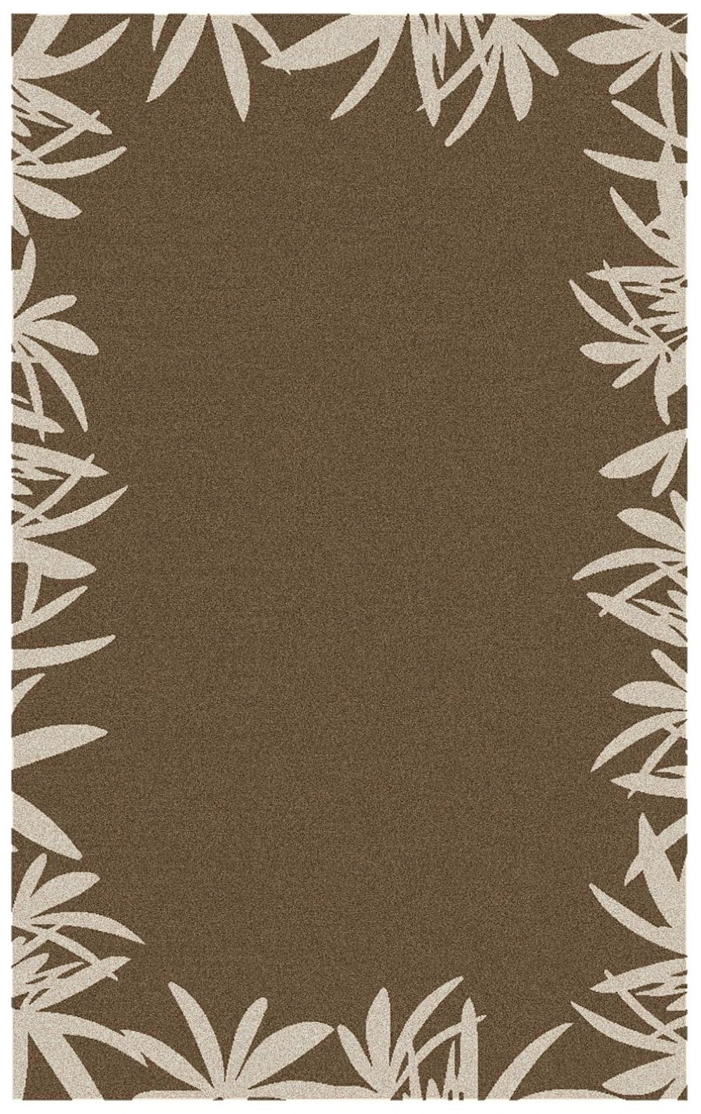surya escape contemporary area rug collection