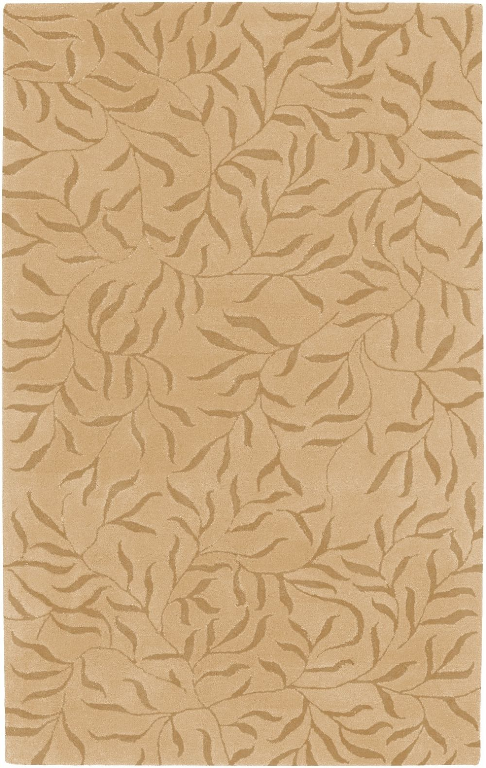 surya essence transitional area rug collection