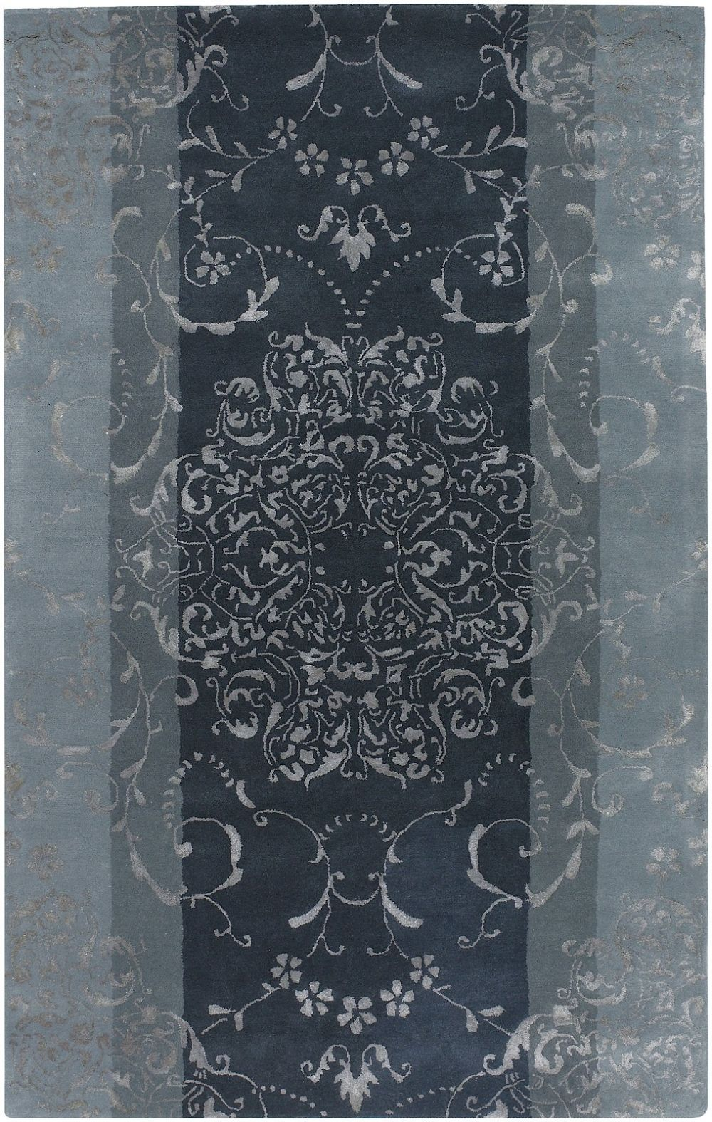 surya essence contemporary area rug collection