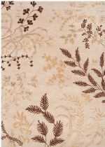 Surya Contemporary Essence Area Rug Collection