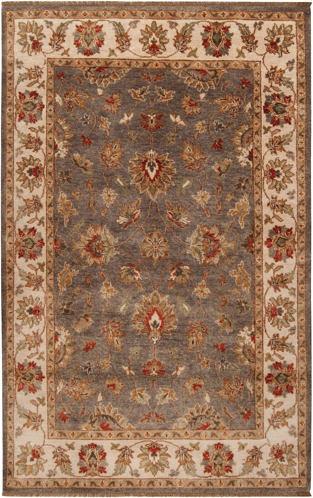 favedecor hardeman traditional area rug collection