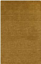 Surya Solid/Striped Etching Area Rug Collection