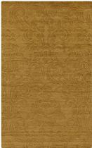 FaveDecor Solid/Striped Mecklenburgh Area Rug Collection