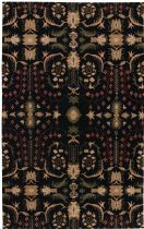 Surya Contemporary Everest Area Rug Collection