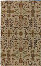 RugPal Contemporary Erath Area Rug Collection