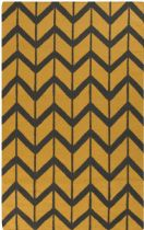RugPal Contemporary Fuller Area Rug Collection