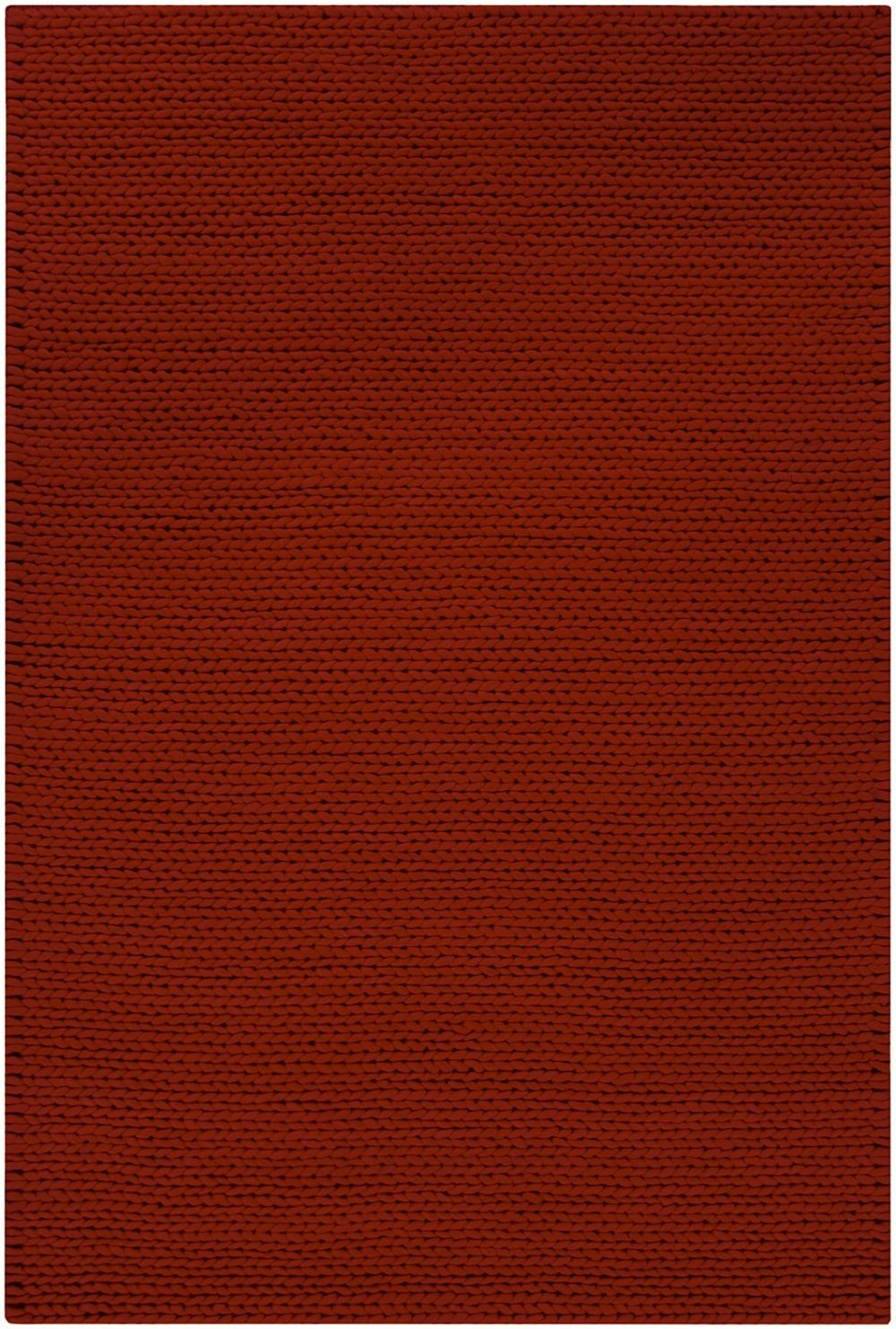 surya fargo plush area rug collection