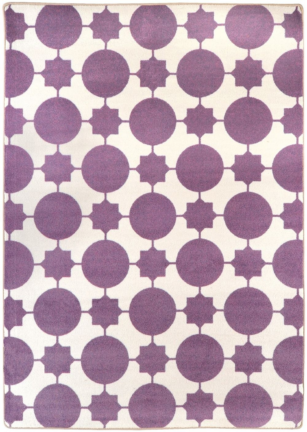 surya flirty contemporary area rug collection