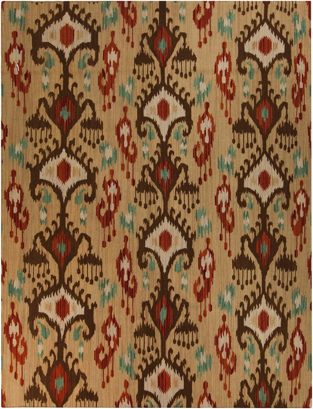 surya frontier traditional area rug collection