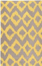 RugPal Contemporary Bounder Area Rug Collection