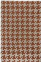 Surya Transitional Frontier Area Rug Collection