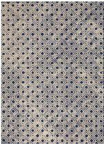Nourison Contemporary Deco Mod Area Rug Collection