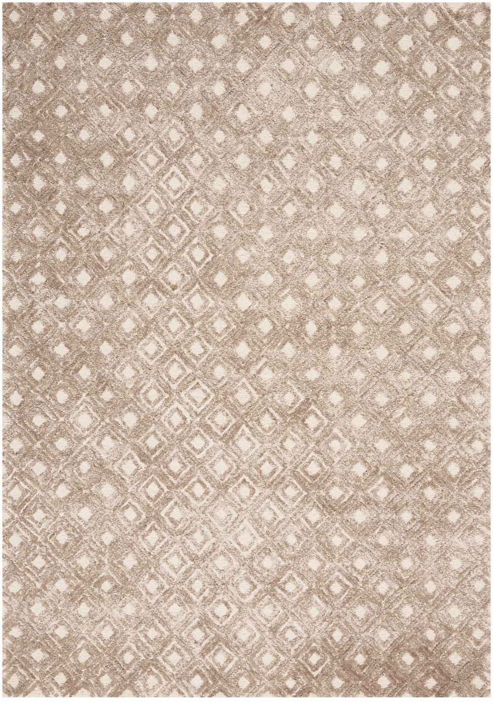 nourison deco mod contemporary area rug collection