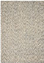 Nourison Contemporary Deco Mod Area Rug Collection