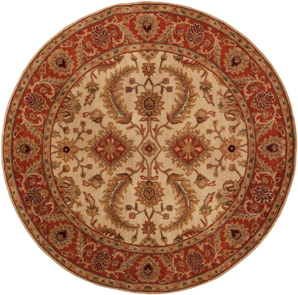 surya ancient treasures traditional area rug collection
