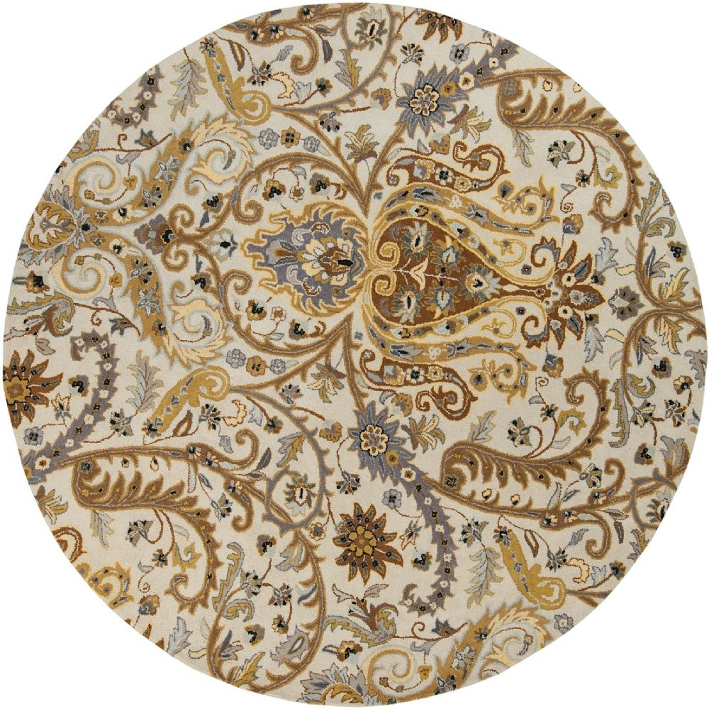 surya ancient treasures contemporary area rug collection