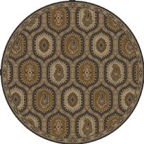 RugPal Contemporary Agnes Area Rug Collection