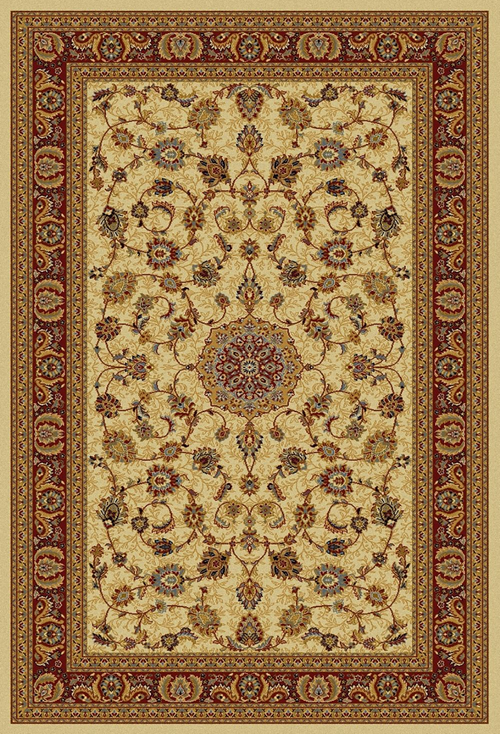 surya ambrosia traditional area rug collection