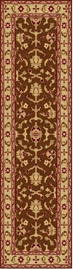 surya ainsley traditional area rug collection