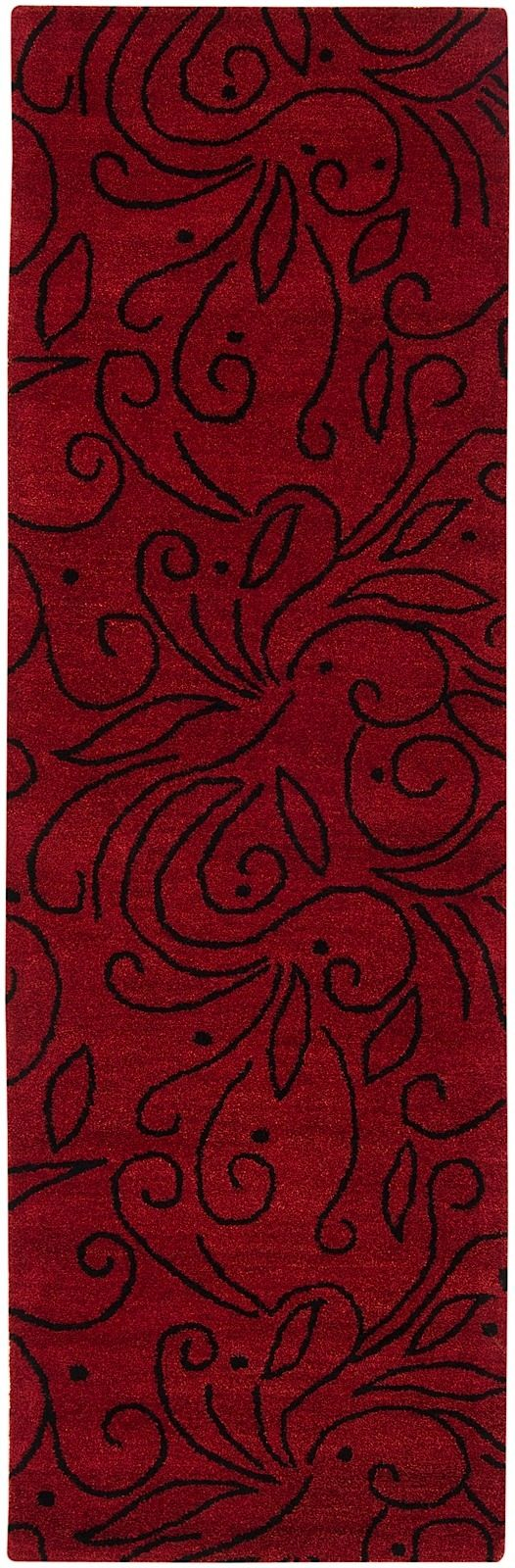 surya artist studio transitional area rug collection