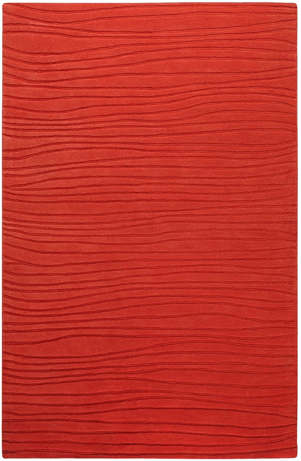 surya artist studio solid/striped area rug collection
