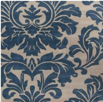RugPal Contemporary Augustus Area Rug Collection