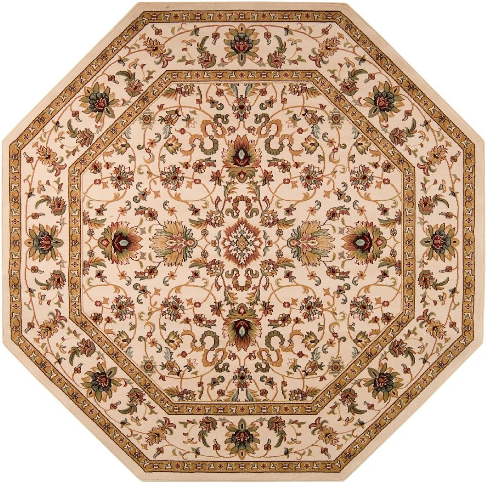surya augusta traditional area rug collection