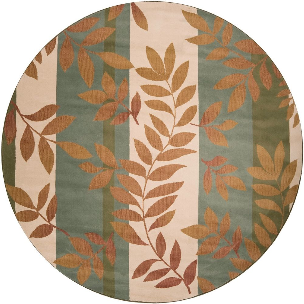 surya augusta transitional area rug collection