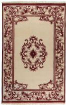 Surya European Bengal Area Rug Collection