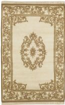 RugPal European Bhutan Area Rug Collection