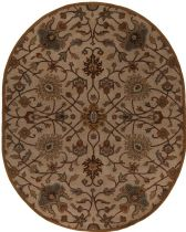 PlushMarket Contemporary Ostoumtol Area Rug Collection