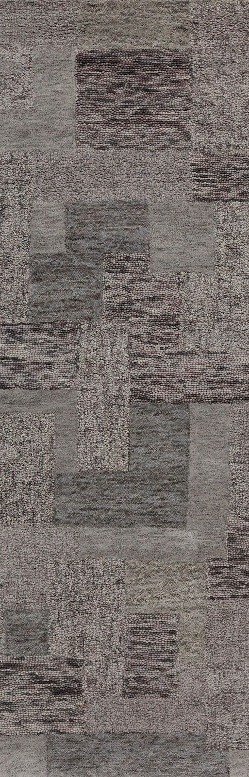 surya cairn contemporary area rug collection