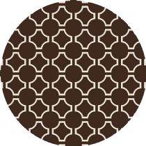 RugPal Transitional Fuller Area Rug Collection