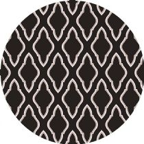 FaveDecor Transitional Kinghorn Area Rug Collection
