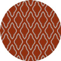 Surya Contemporary Fallon Area Rug Collection